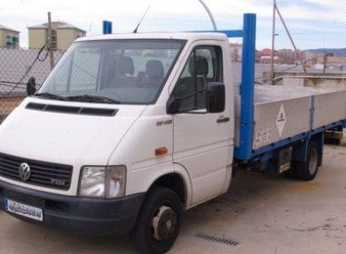 01camioneta-liquidacion-concursal-400×274